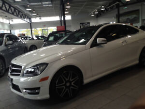 Mercedes Benz 350i for sale