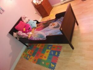 Furnitures for boy and girl