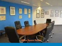 Co-Working * Throgmorton Street - EC2R * Shared Offices WorkSpace - City Of London