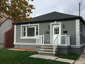 ALL INCLUSIVE 2BEDROOMS+DEN BRIGHT BASEMENT - SOUTHBEND RD EAST