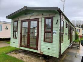 Abi Westwood static Caravan Lancaster For Sale 12 Month Park Pet Friendly