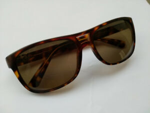 Maui Jim Polarized  sunglasses made in japan $100