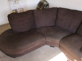 L Shaped Sofas Stuff For Sale Gumtree