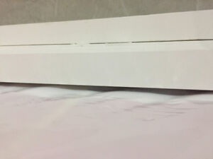"""New Sterling Home Baseboards 4"""",Door Trims 3"""",2 1/8"""" Baseboards"""