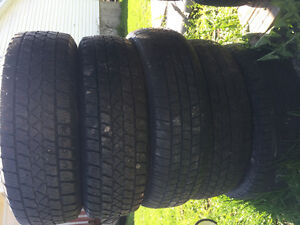 10 used 14inch tires for sale