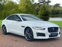 2020 Jaguar XE 2.0 i4 Petrol (300PS) 300 Sport AWD Saloon Petrol Automatic