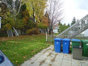 Maison à vendre 510-514, rue Bergeron, Alma Lac-Saint-Jean Saguenay-Lac-Saint-Jean image 3