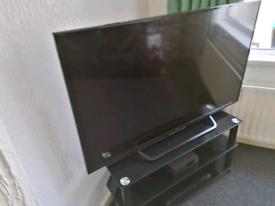 Sony tv.