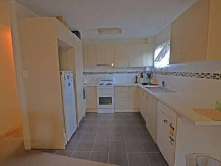 2 Bedroom Unit, Kangaroo Point, Brisbane Kangaroo Point Brisbane South East Preview