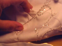 EXPERT Gown Alterations