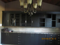 large 4 bedrooms in duplex house