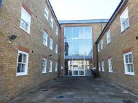 Rooms & Studio's Avaialble now to rent