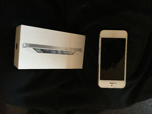 Iphone 5s mint 16g