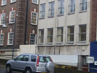 Co-Working * Exchange Road - North West London - WD18 * Shared Offices WorkSpace - Watford