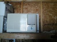 8400 air conditioner