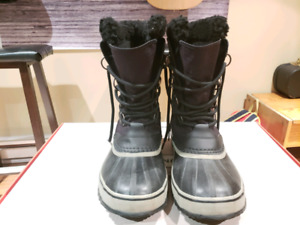 Mens/Boys Sorel Boots 7