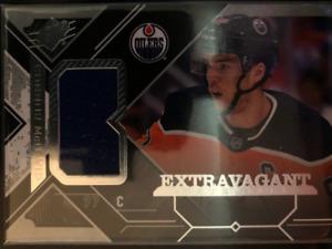 Hockey Cards Auction Tonight 7pm 70+ Jerseys Autos Rookies