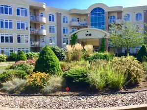79 BEDROS UNIT 114 You won't be disappointed! 902-488-0449