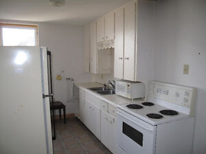 LARGE 2 BEDROOM APARTMENT IN WATFORD