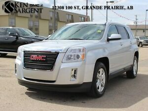 2015 GMC Terrain SLE-1  REAR VISION CAMERA