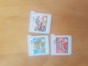 3ds animal crossing, smash brother, pokemon ruby