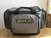 Korum Insulated Tackle Bag