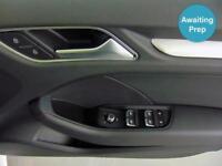2014 AUDI A3 2.0 TDI S Line 5dr S Tronic