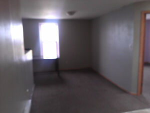 1 BEDROOM + ALL INCLUSIVE $650