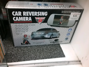 Car reversing camera Elizabeth Playford Area Preview