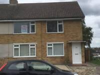 2 bedroom flat in George Street, Taunton, Somerset, TA2