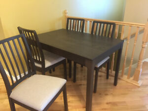Ikea Buy And Sell Furniture In Ottawa Kijiji Classifieds