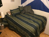 Full/Double Size Mattress for Sale