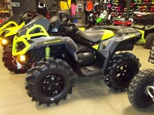 Can Am Outlander Buy A New Or Used Atv Or Snowmobile Near Me In Ontario Kijiji Classifieds Page 8