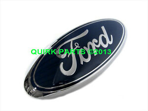 Image Result For Ford F Tailgate