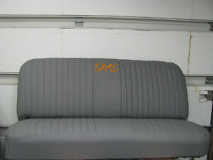 Auto, marine, RV and home Upholstery Windsor Region Ontario image 6