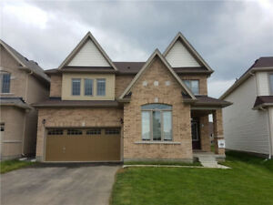 Amazing House For Rent In Niagara Falls