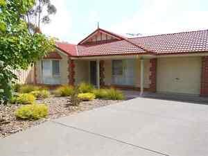 Double room for rent in Mount barker Mount Barker Mount Barker Area Preview