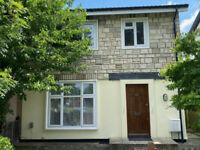 3 bedroom house in Courtenay Avenue, Harrow, HA3(Ref: 5084)
