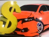 JUNK CARS & USED CARS REMOVE WE PAY TOP DOLLAR UP TO$400 CASH