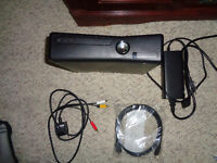 Xbox 360 System for Sale/Trade. Can Deliver