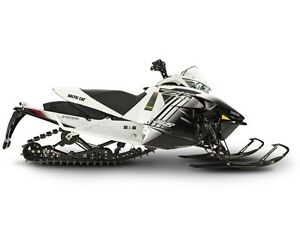 2014 Arctic Cat ZR 7000 Limited