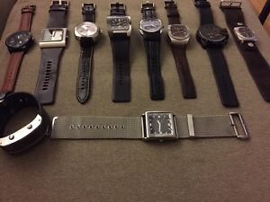 Watches - All Styles