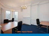 London * Office Rental * CHURCH ROW-NW3