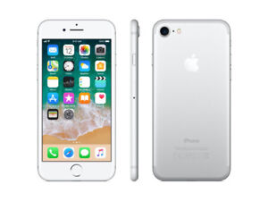 BRAND NEW CONDITION IPHONE 7