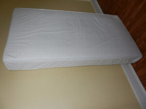 Crib Mattress,Bedding,Protector,Blankets,Quilt & Car Seat Cover