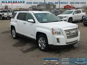 2015 GMC Terrain SLE-2  - Certified - Bluetooth -  Heated Seats