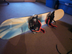 1967e1c1c781 Buy or Sell Snowboard Equipment in Edmonton