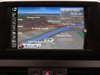 2015 BMW 2 SERIES 218d Luxury Active Tourer 5dr Step Auto MPV 5 Seats
