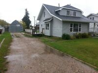 Bonnyville Rental Deal with a 1 Year Lease