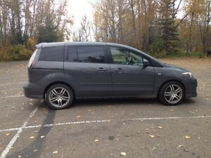 Mazda 5 Sale by Owner